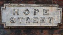Hope Street Memories