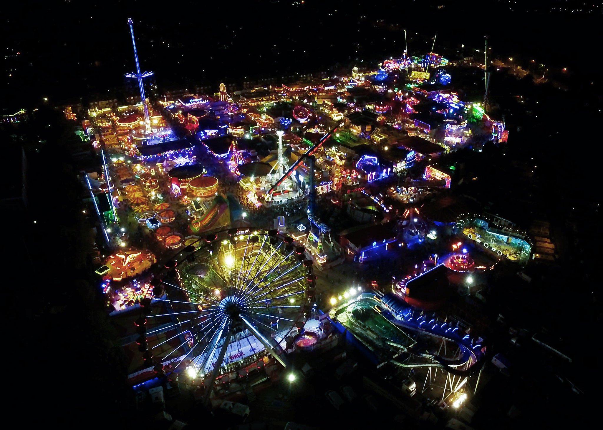 Hull_Fair